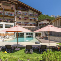 1_hotel_croce_bianca_summer-5-Copy