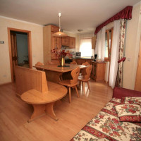 2_Maurivan_Living_3bedrooms