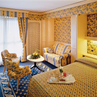 Hotel_Spinale_Charme-Copy