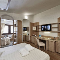 Hotel_Spinale_Perla-Copy