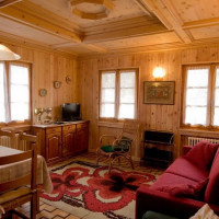 chalet_tania_5
